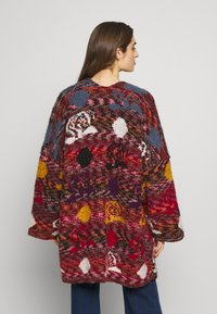 See by Chloé - Vest - multicolor - 2