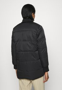 Le Temps Des Cerises - DOU HAVA - Winter jacket - black - 2