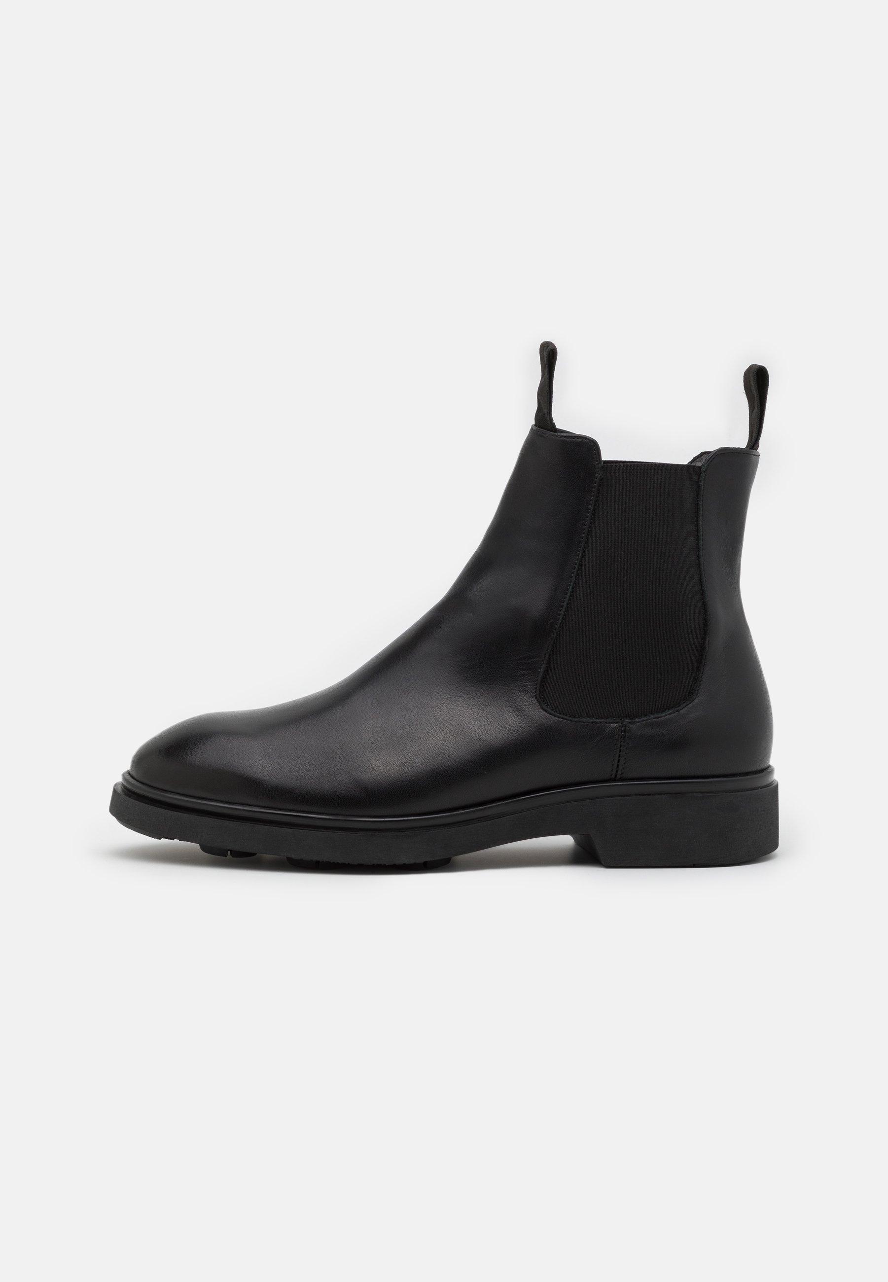 Men DEFENDER CHELSEA  - Classic ankle boots
