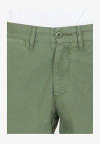 dollar green