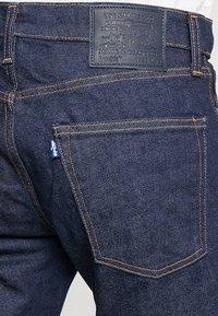 Levi's® Made & Crafted - LMC 511 - Slim fit -farkut - lmc resin rinse stretch - 5