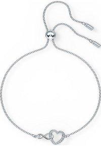 Swarovski - Bracelet - silber - 2