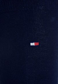Tommy Hilfiger - CLASSIC 2 PACK - Chaussettes - dark navy - 1