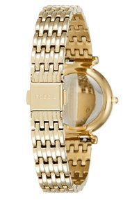 Fossil - CARLIE MINI - Watch - gold-coloured - 2