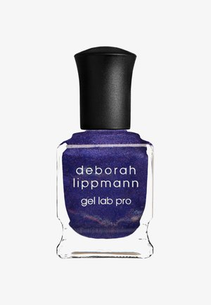 GEL LAB PRO - Nail polish - dim all the lights