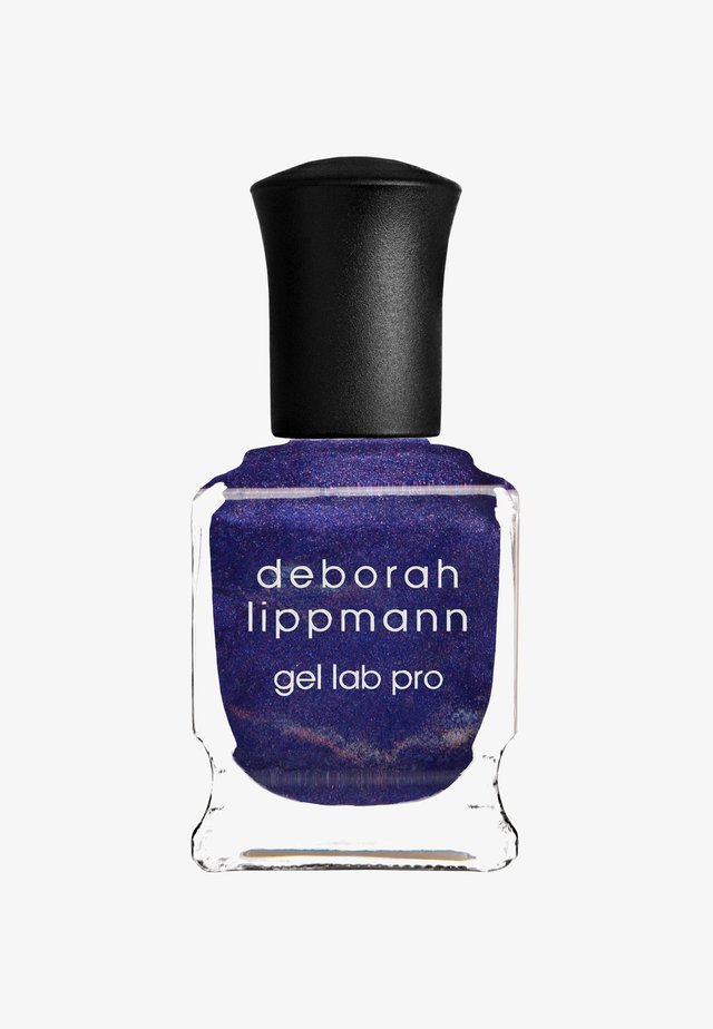 GEL LAB PRO - Nagellak - dim all the lights