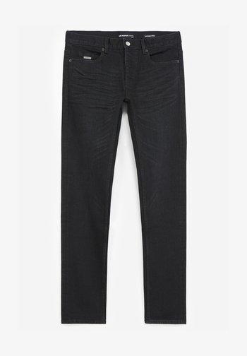 Slim fit jeans - bla55