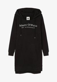 Marc O'Polo - Day dress - black - 5
