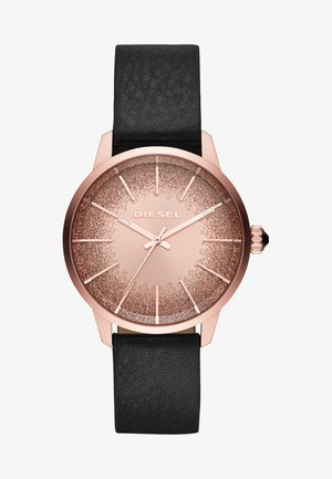 CASTILIA - Watch - black