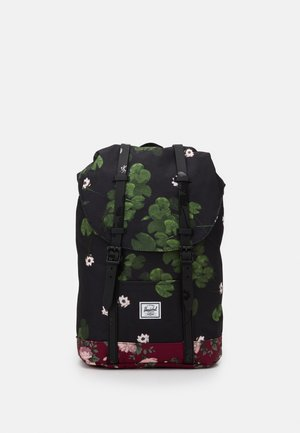 RETREAT VOLUME - Rucksack - fine china