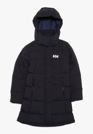NORA  - Ski jacket - navy