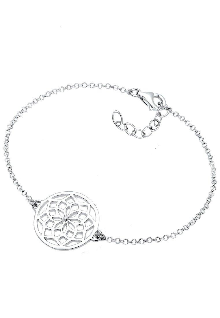 Femme TRAUMFÄNGER - Bracelet