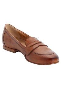 Lloyd - Slip-ons - brown - 2