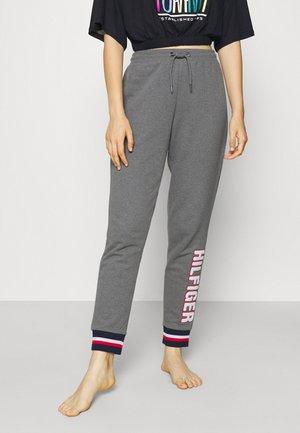 Pyjama bottoms - zinc vigore/recover