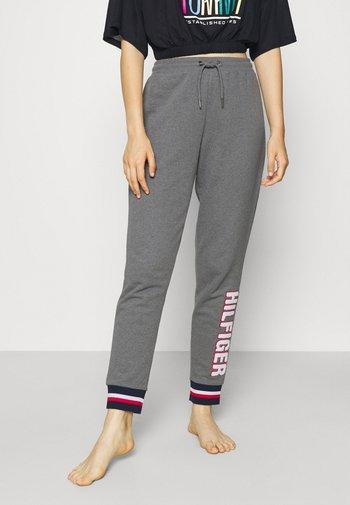 Bas de pyjama - zinc vigore/recover