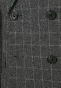 Isaac Dewhirst - Oblek - grey - 10