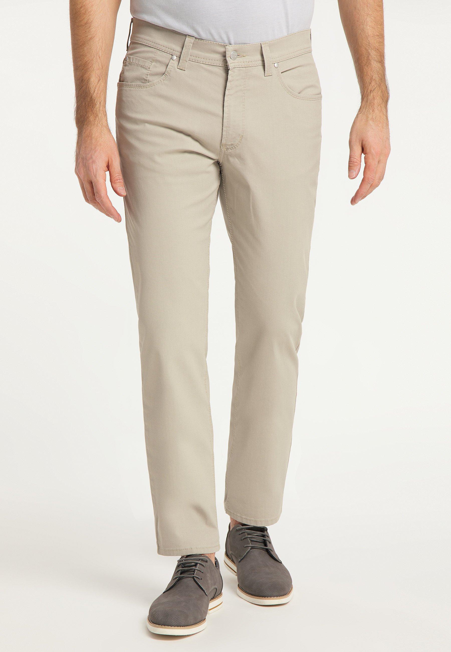 Homme THOMAS - Pantalon classique