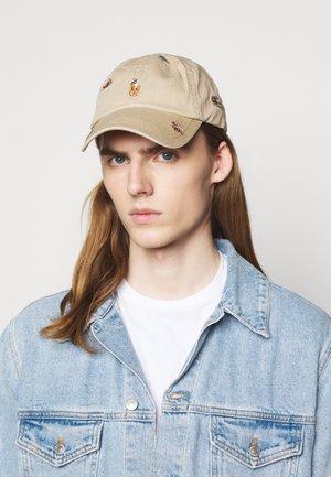 CLASSIC SPORT  - Cappellino - beige