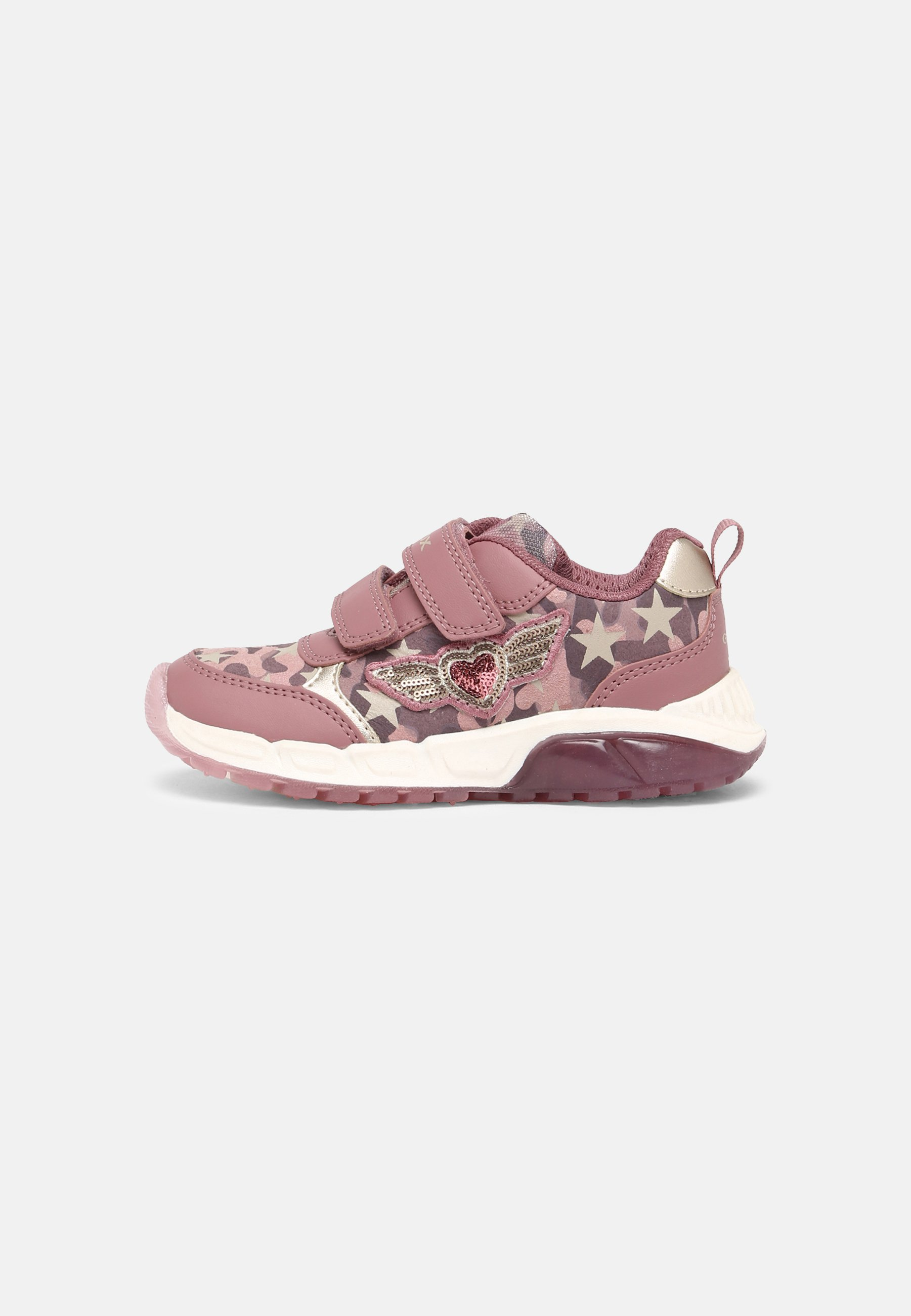 Kids SPAZIALE GIRL - Trainers