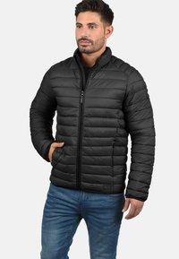 Blend - NILS - Winter jacket - black - 0
