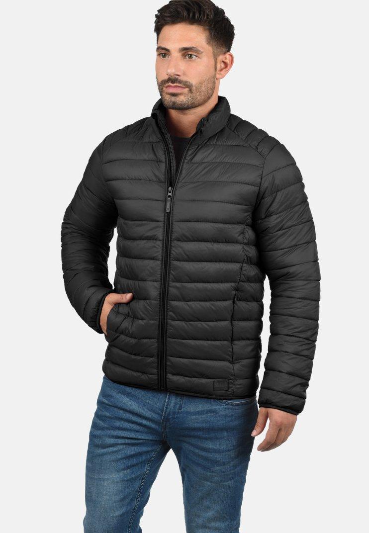 Blend - NILS - Winter jacket - black