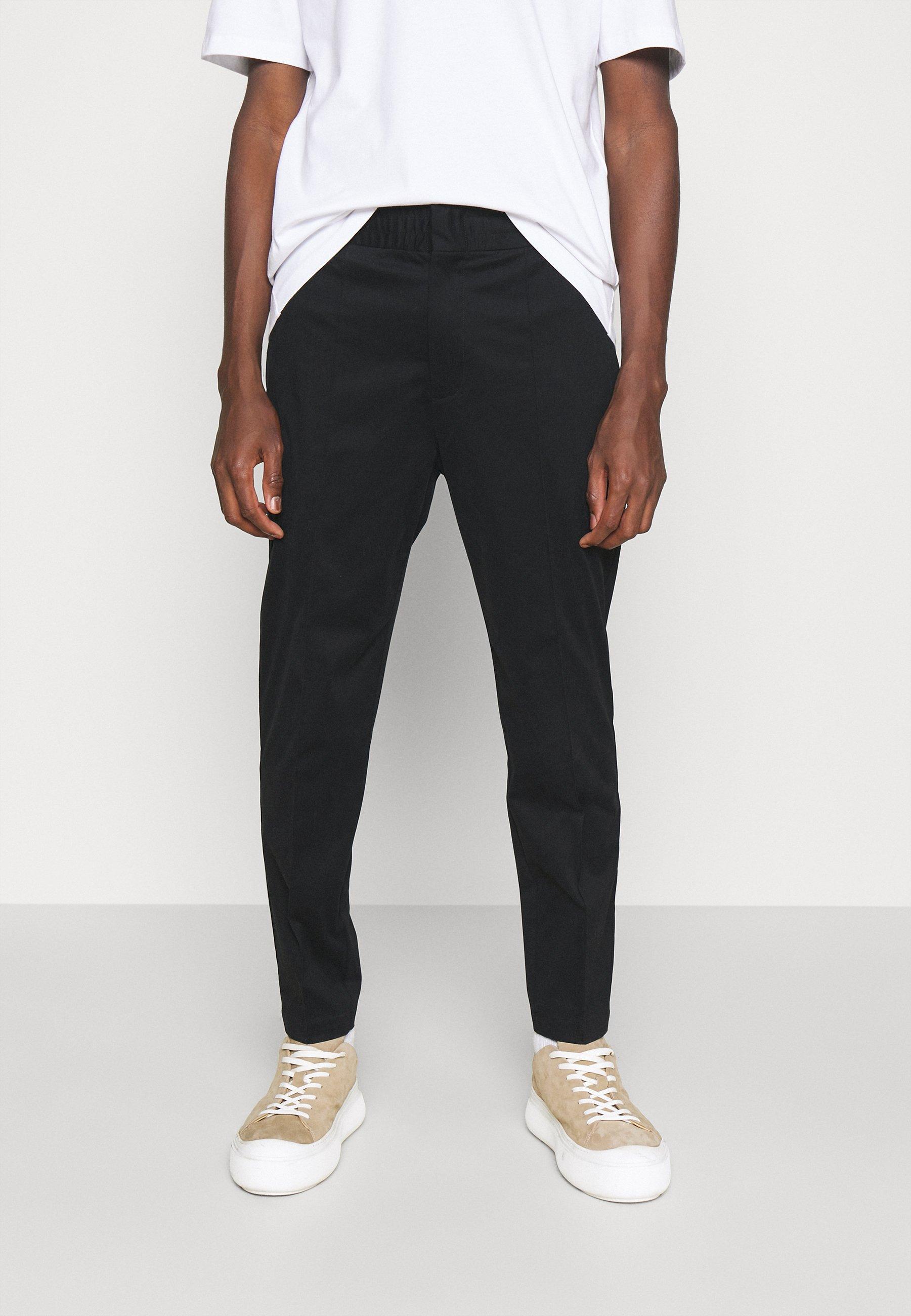 Homme SOSA - Pantalon classique