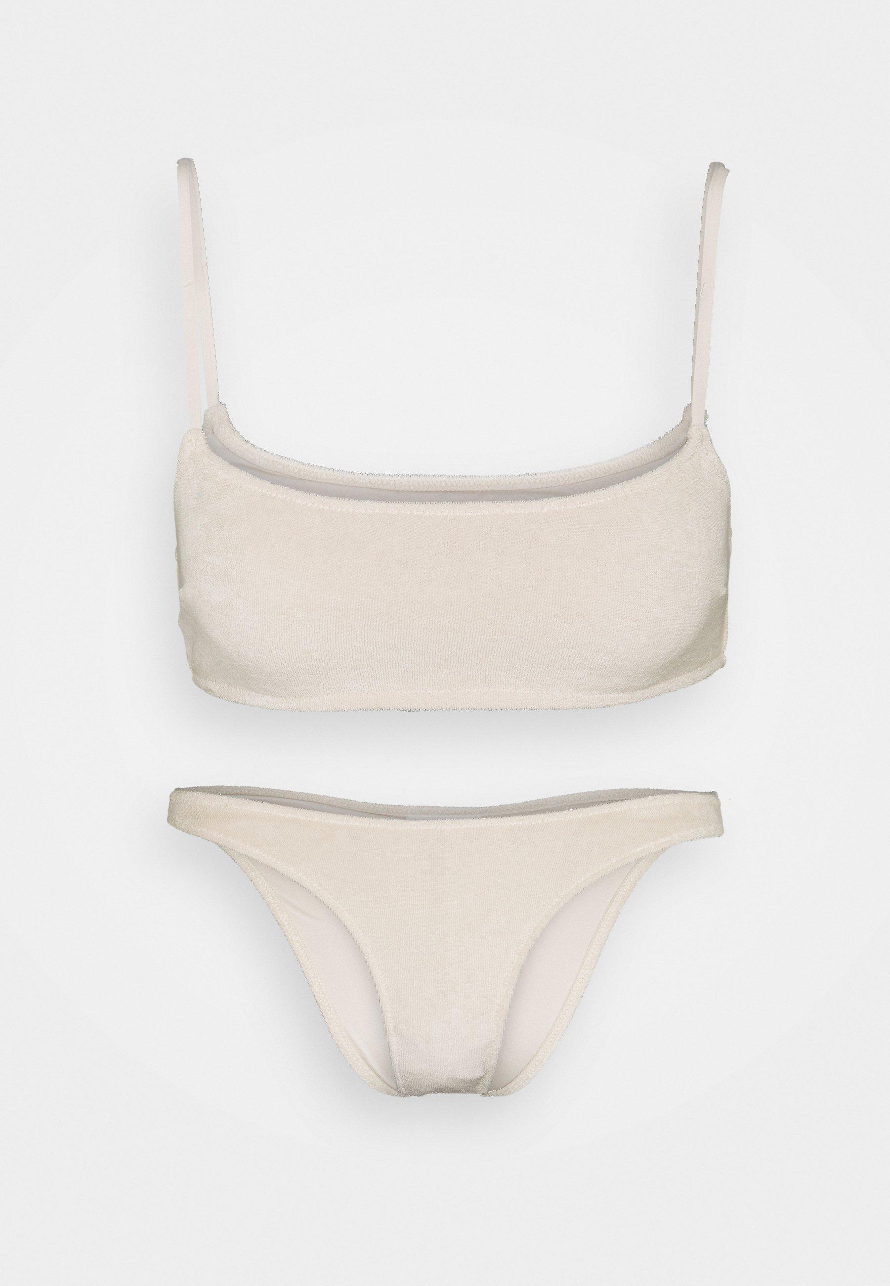 Women TORI - Bikini