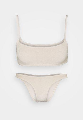 TORI - Bikini - moonbeam