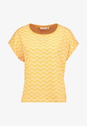 SICILY - Blouse - sunny yellow