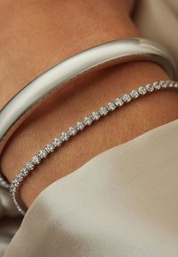 Parte di Me - Bracelet - silber - 1