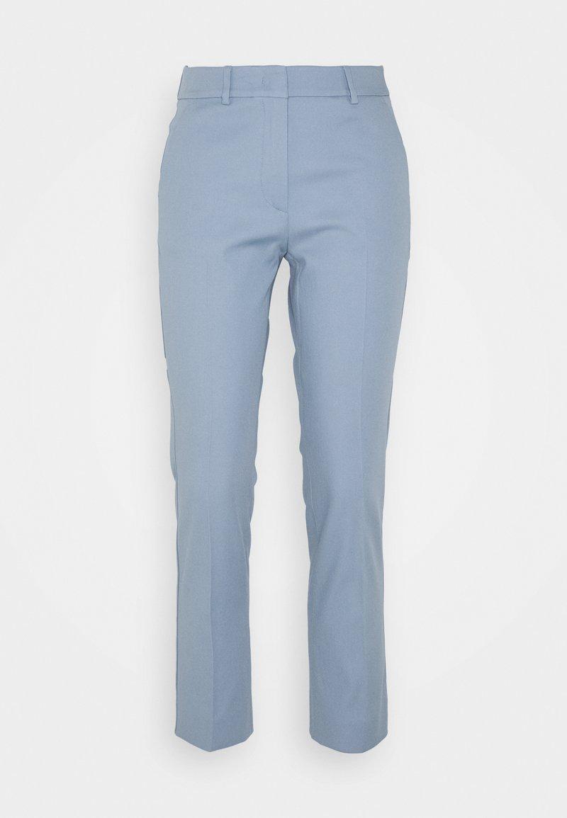WEEKEND MaxMara - LEGENDA - Trousers - avio