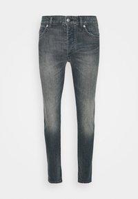 JAZ - Jeans Skinny Fit - blau