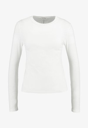 GAMIPY - Long sleeved top - blanc