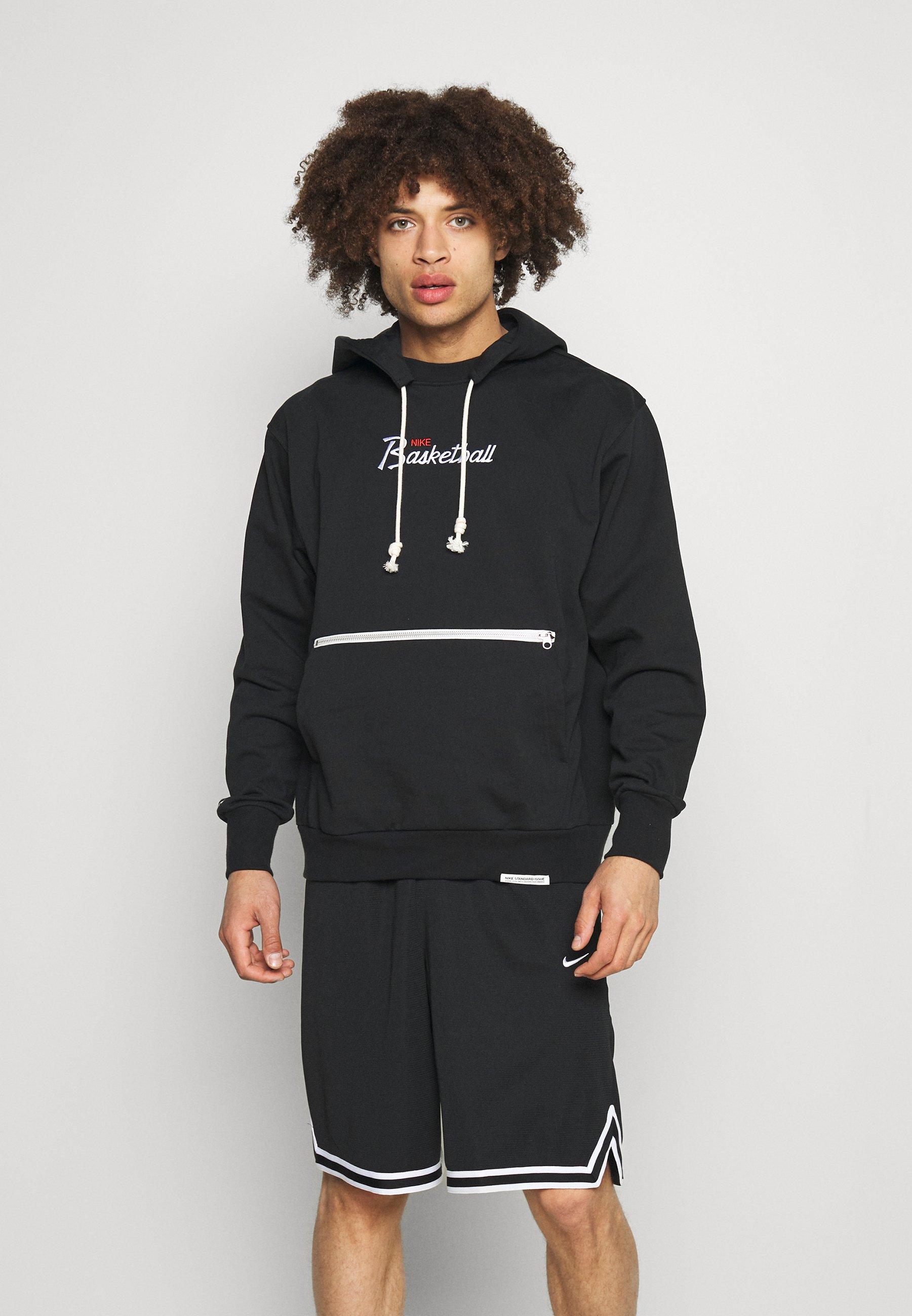 Men STANDARD ISSUE HOODIE - Sweatshirt