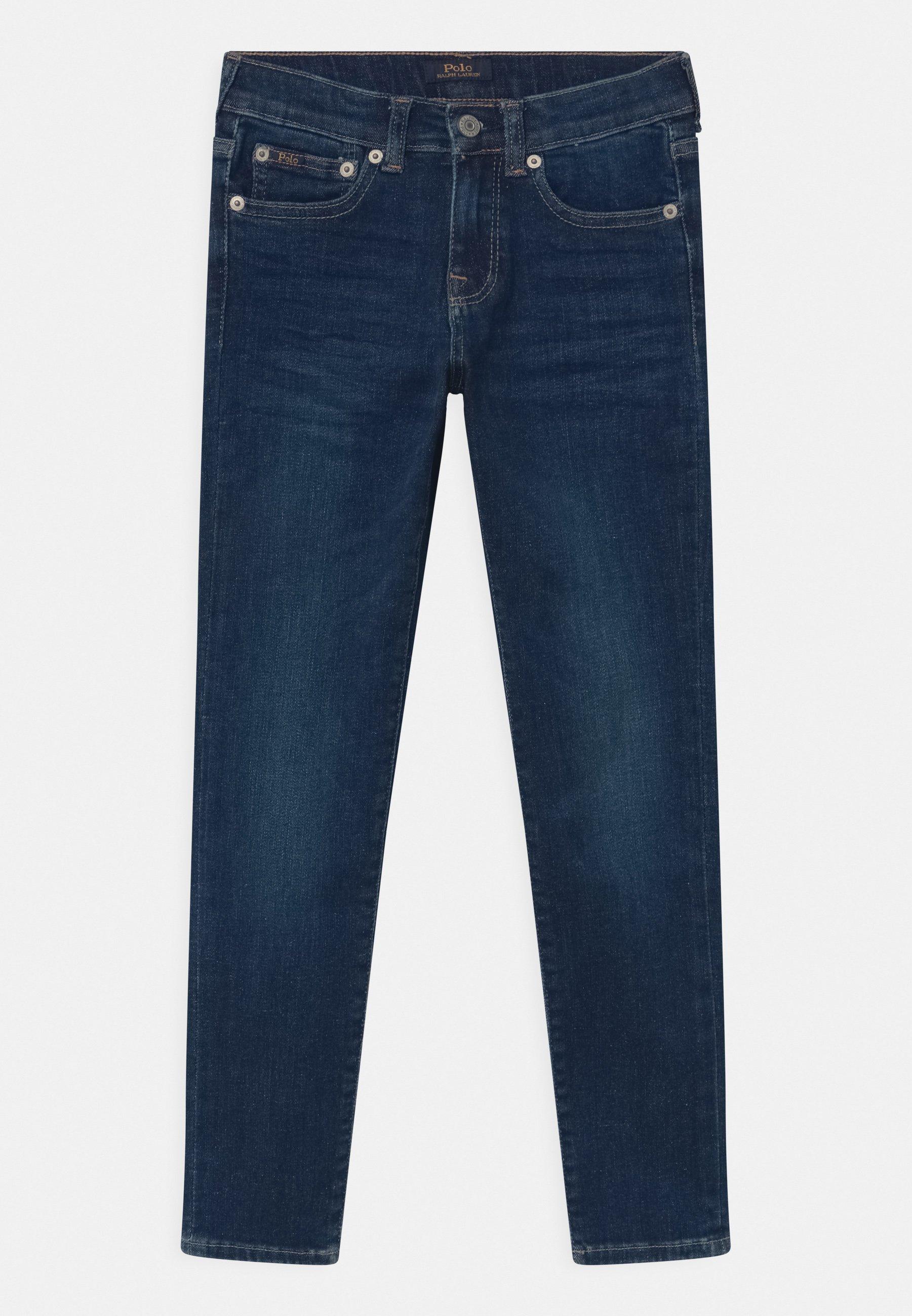 Kids AUBRIE - Jeans Skinny Fit