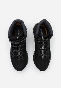 Iceberg - PRIMA - High-top trainers - black - 3