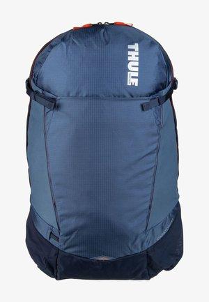 CAPSTONE 32L - Trekkingrucksack - dark blue