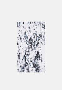Spyder - CRUISE - Braga - granite/white - 2
