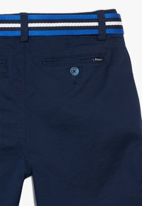 Polo Ralph Lauren - POLO BOTTOMS  - Shorts - newport navy - 4