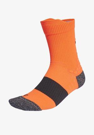 Sokken - orange