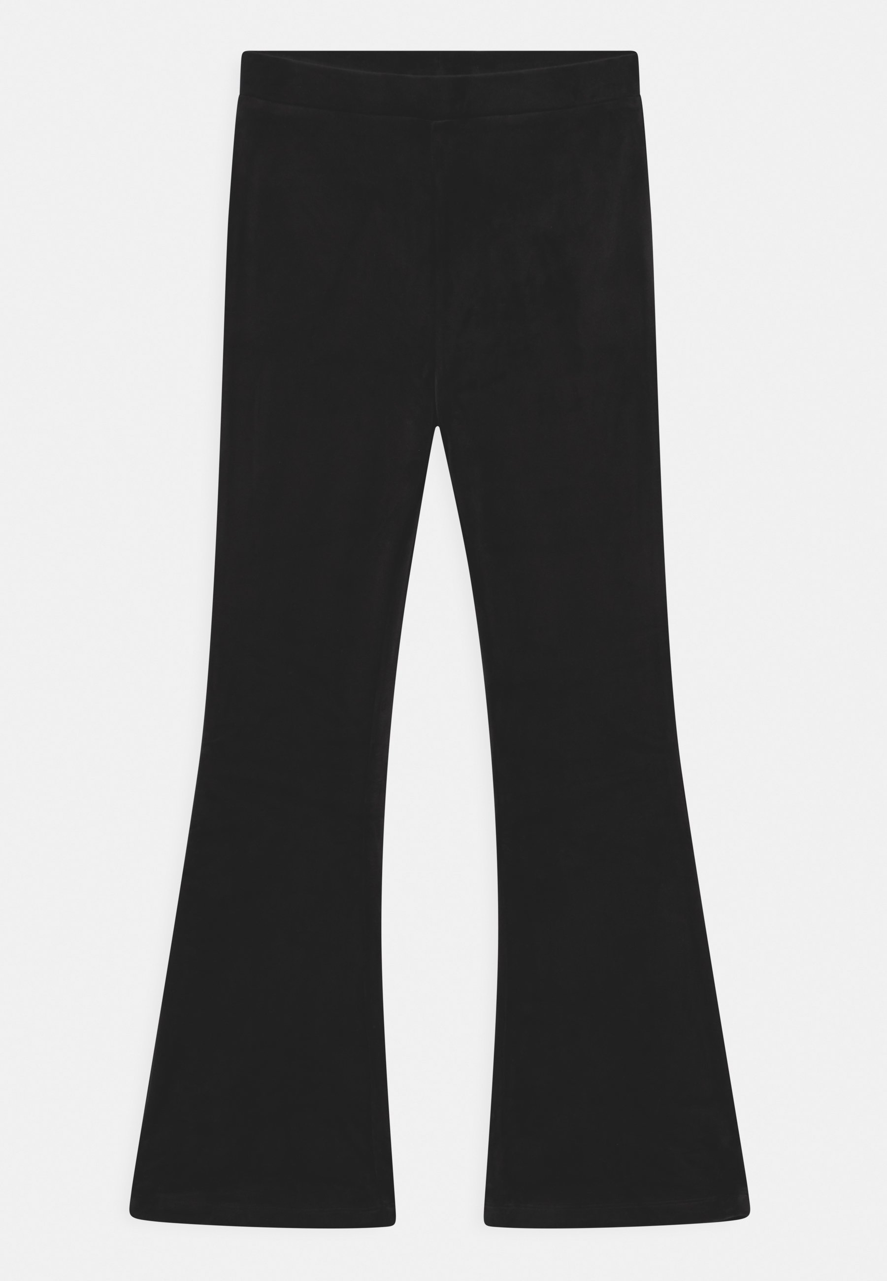 Kids TROUSERS VALLY  - Trousers