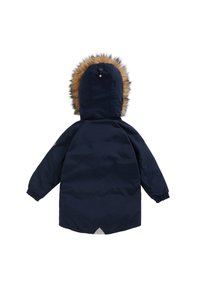 Töastie - NORTH STAR PARKA - Winter coat - dark blue - 1