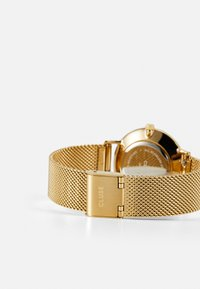 Cluse - MINUIT - Watch - gold-coloured/black - 2