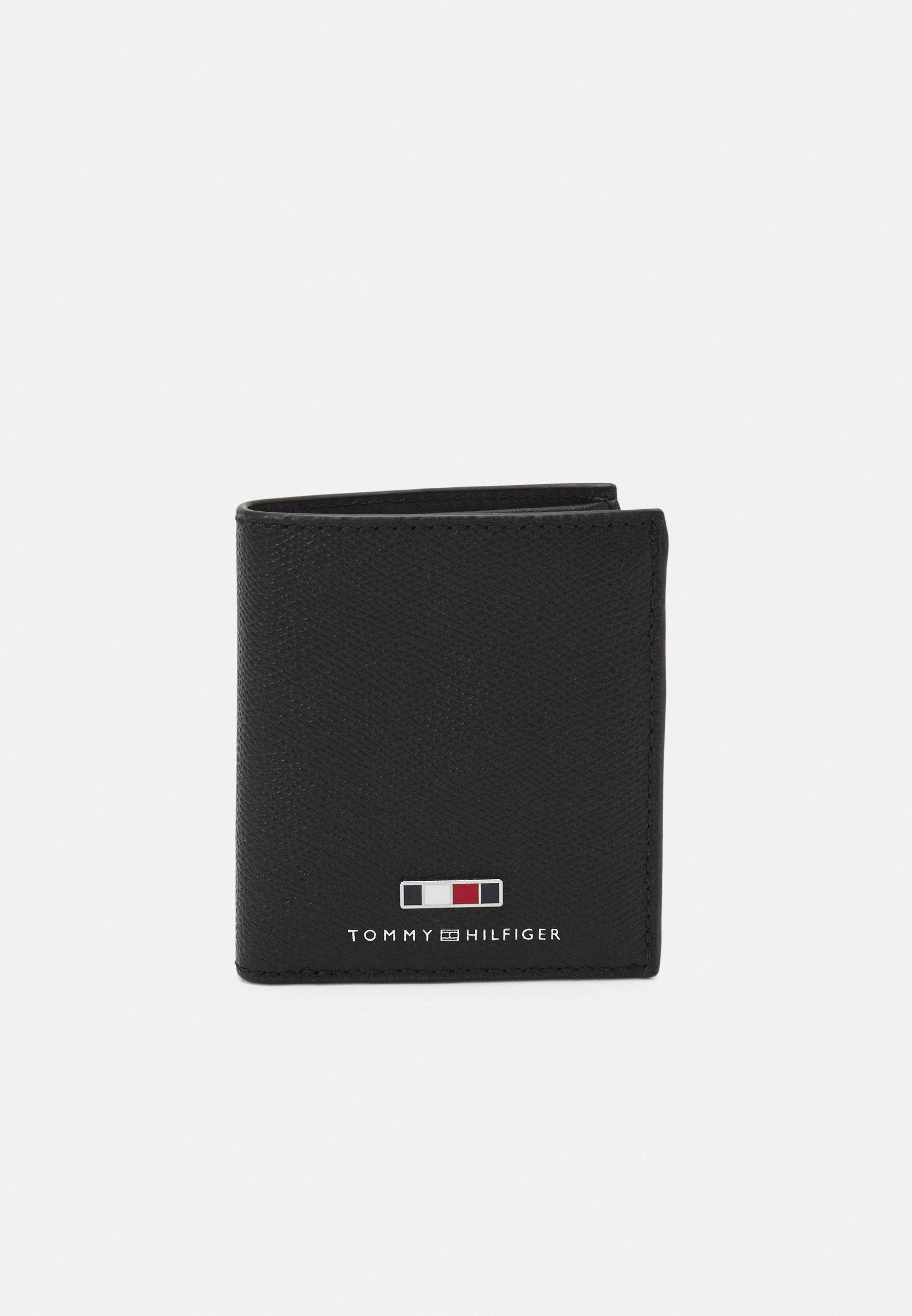 Men BUSINESS TRIFOLD - Wallet
