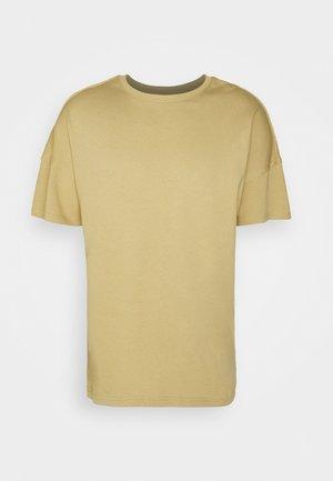 CONNER TEE UNISEX - Basic T-shirt - starfish
