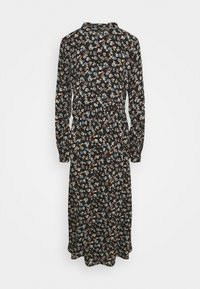 Moves - TANISA - Day dress - black - 5