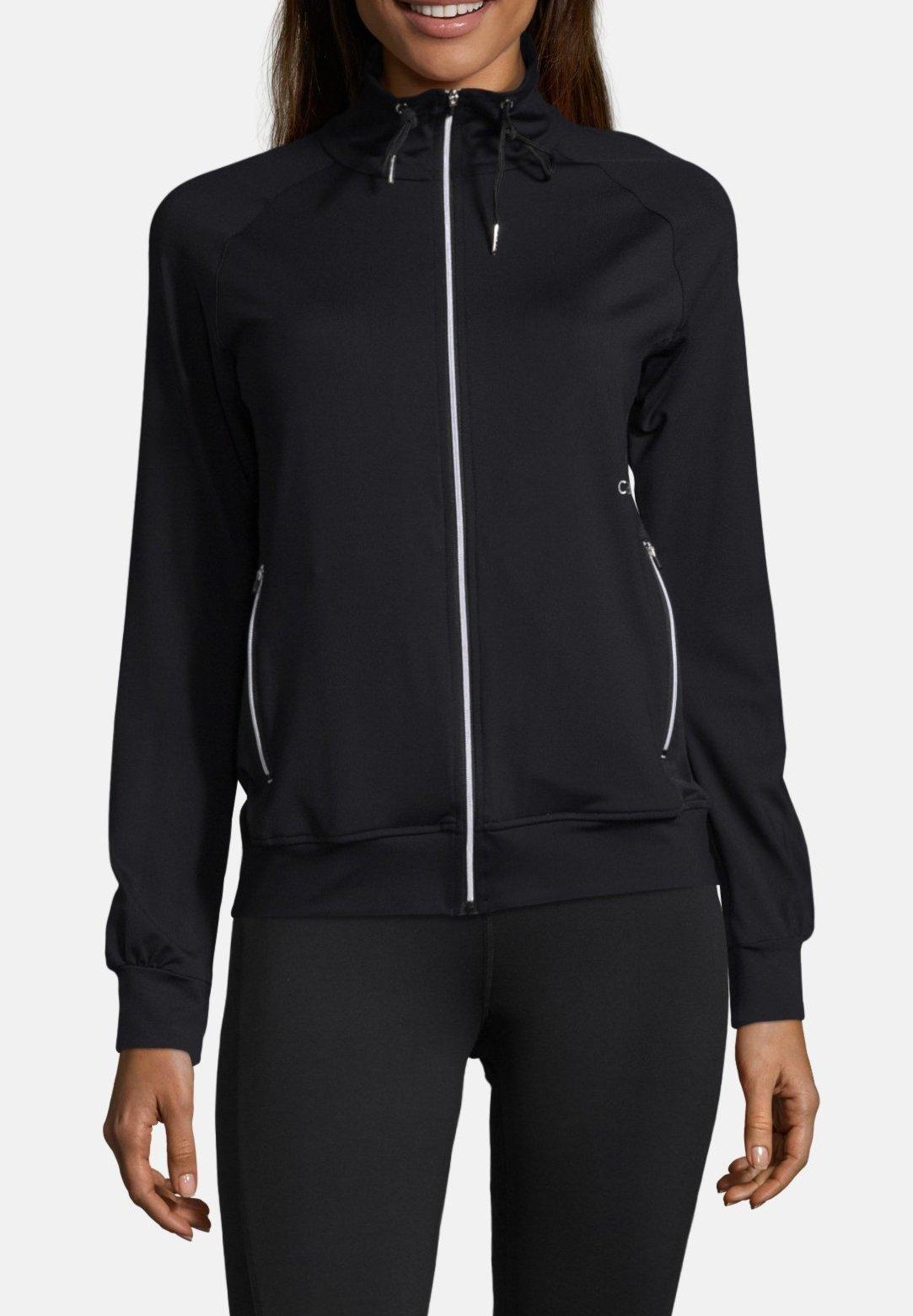 Damer Outdoor jakke