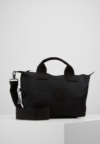 Kipling - KALA - Handbag - rich black - 0