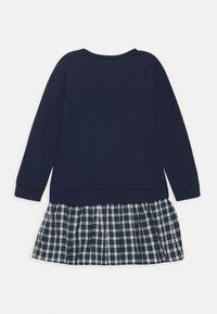Polo Ralph Lauren - Denní šaty - french navy - 1