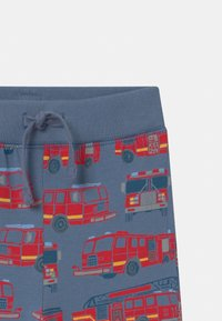 GAP - TODDLER BOY - Kalhoty - bainbridge blue - 2